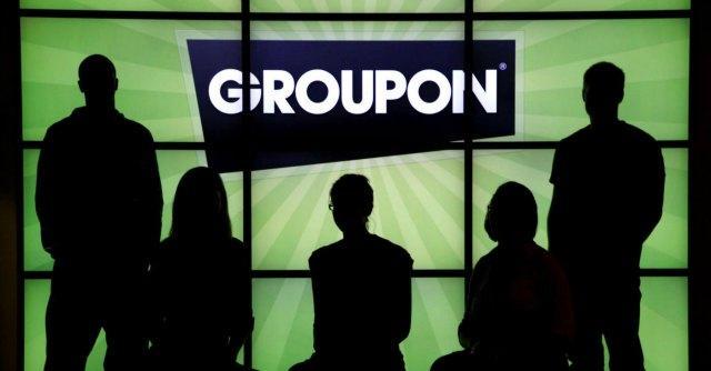 """L'Antitrust apre un'istruttoria sulle offerte del sito Groupon: """"Possibili scorrettezze"""""""