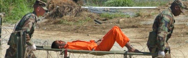 Guantanamo verso la chiusura, approvata norma per trasferire i detenuti