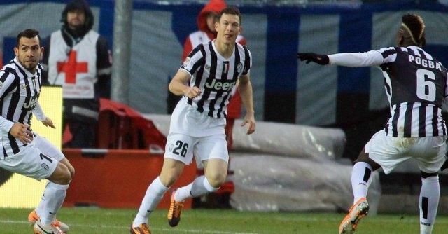 Serie A, risultati e classifica – Juve trionfa su Atalanta, Milan sempre più in basso