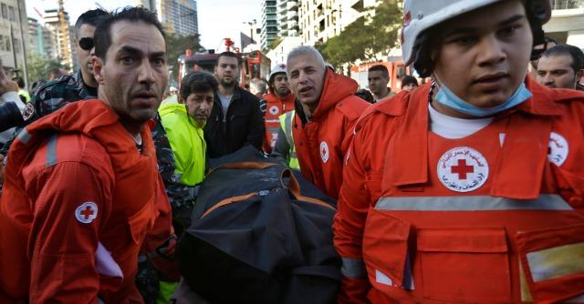 Libano, senza governo da 8 mesi tra effetto Siria e rischio di guerra civile