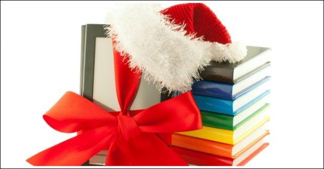 Libri Natale 2013