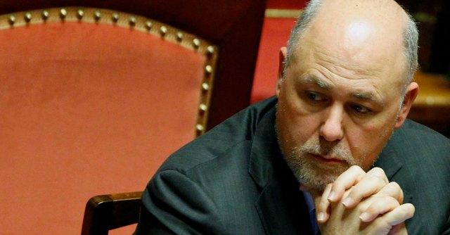 Lusi, la Corte dei Conti condanna l'ex tesoriere a risarcire 22 milioni allo Stato