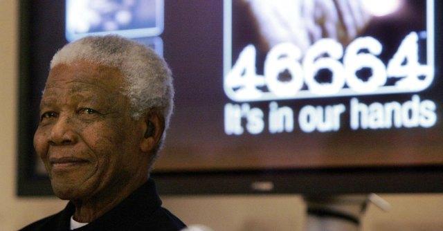 Nelson Mandela, non solo apartheid: difese i diritti dei gay e lottò contro l'Aids
