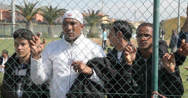 Guadagnare con i centri d'accoglienza. Lampedusa e Mineo: stessi gestori