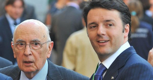Renzi, il 2014 è già una sentenza sul futuro: maxi-sfida su 4 tavoli, da Grillo al Colle