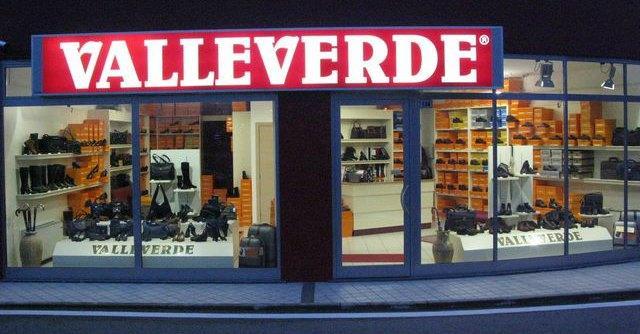 Valleverde, patron Arcangeli indagato per bancarotta. Oltre 100 lavoratori a rischio