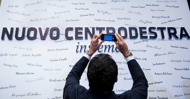 """Nuovo Centrodestra, fantasma al governo: """"Non contiamo nulla, fa tutto il Pd"""""""