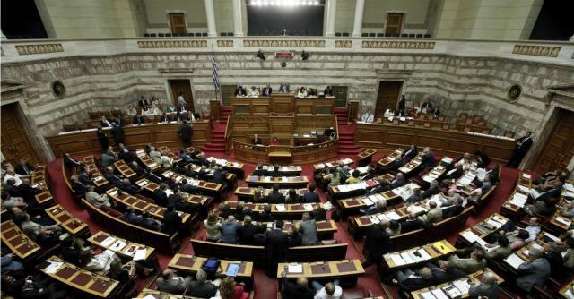 Grecia, così la Casta resta impunita. Tra prescrizione, burocrazia e favori