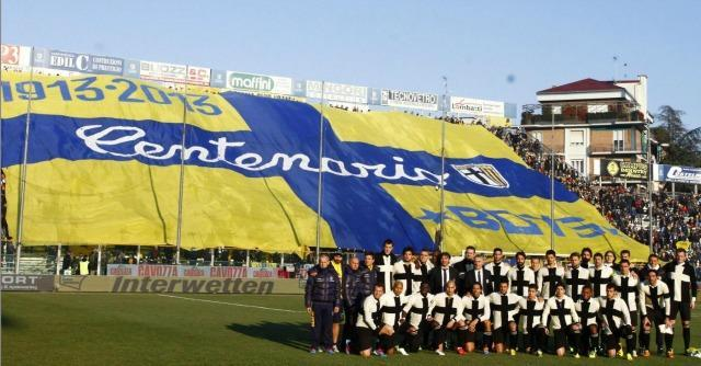 Parma calcio compie 100 anni. La storia di un successo (grazie ai soldi di Parmalat)