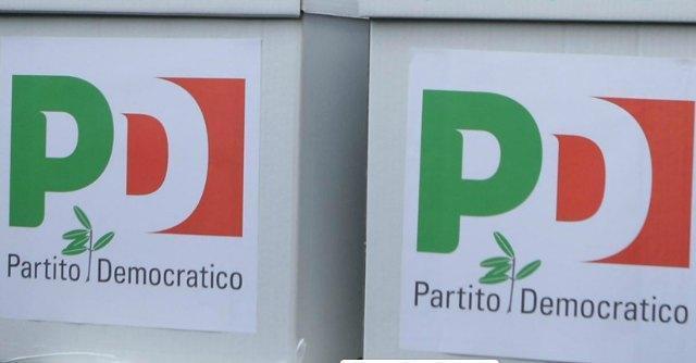 """Primarie Pd 2013, Guglielmo Epifani esulta: """"Siamo vicini ai 3 milioni di votanti"""""""