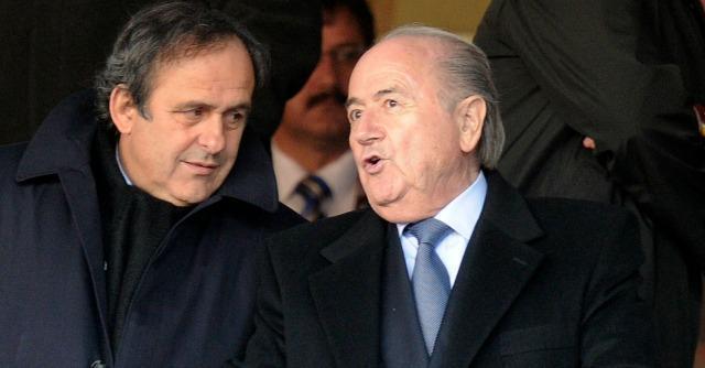 """Brasile 2014, spunta il sorteggio """"salva Francia"""". Ora l'Italia rischia grosso"""