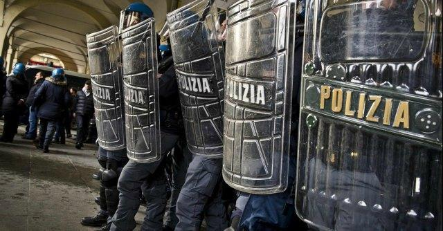 Sciopero Forconi, in rete liste di proscrizione dipendenti Equitalia
