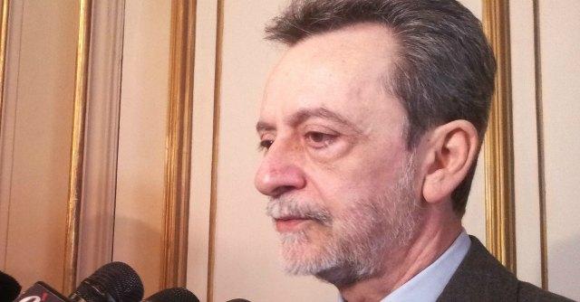 """Il nuovo prefetto di Bologna Ennio Mario Sodano: """"Lotta alla mafia sarà una priorità"""""""