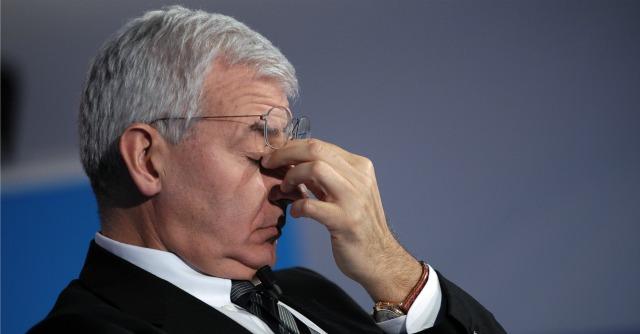 Mps, la Fondazione si salva (per ora) e la banca torna un problema dello Stato