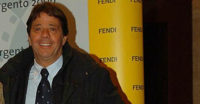 E' morto Puccio Corona, fu il conduttore di Linea Blu, Uno Mattina e Tg1