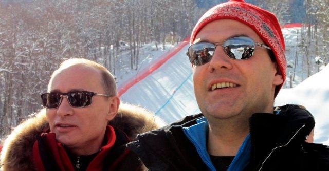 Olimpiadi Sochi, tutte le ombre: boicottaggi, doping, ambiente, sicurezza