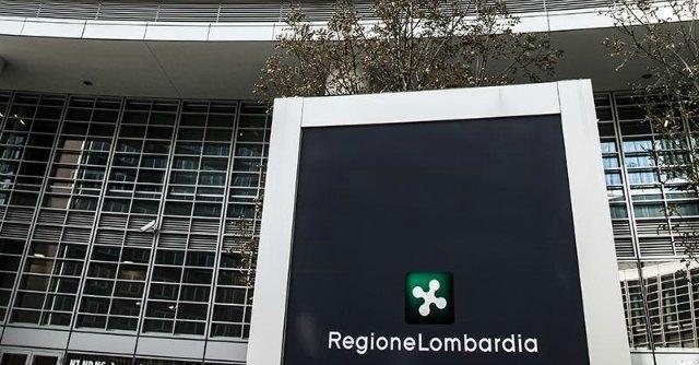 """Legge elettorale, """"il terremoto può arrivare alle regioni. E la prima è la Lombardia"""""""