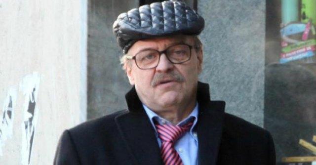 """Vallanzasca, revocata la semilibertà. L'ex bandito: """"Non ho rubato quei boxer"""""""