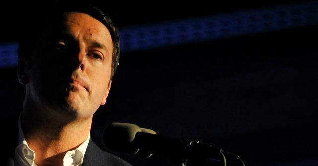 "Soldi ai partiti, le larghe intese rimandano. Ma Renzi annuncia: ""Ho una sorpresina"""