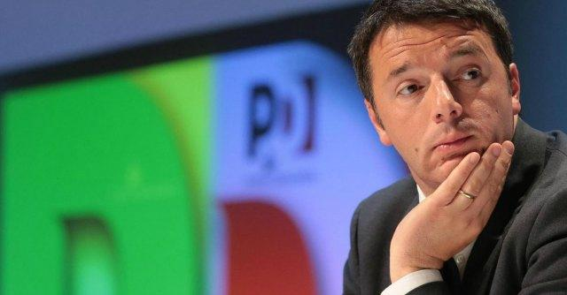 Lavoro, il piano di Renzi per creare occupazione prima ancora di regolarla