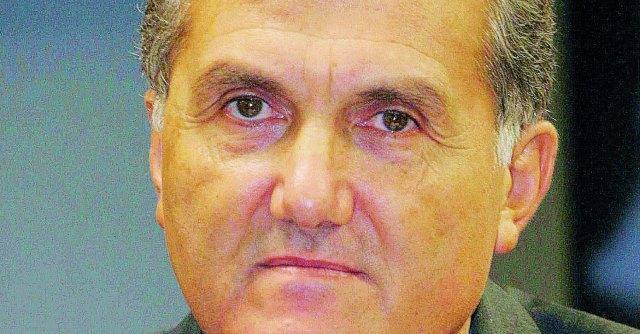 """Mafia, Lari: """"Con spaccatura centrodestra ai boss manca asse di riferimento"""""""
