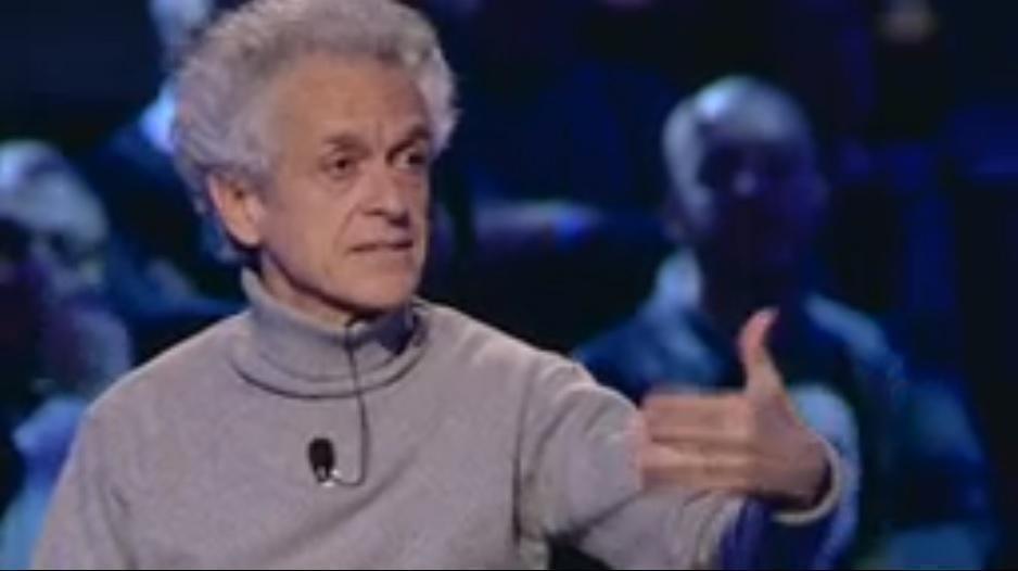 """Servizio Pubblico, Rampini: """"Rabbia è la parola chiave"""""""