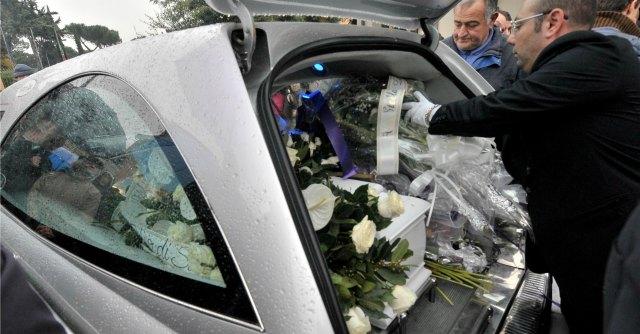 Incidenti stradali, arrestato l'autista ubriaco che uccise una bimba di otto anni