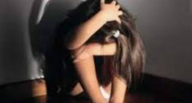 Milano, stupratore incastrato dalle telecamere e dalla prova del Dna