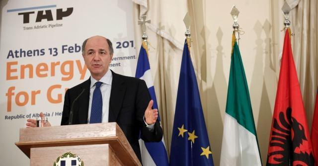 Corrado Passera