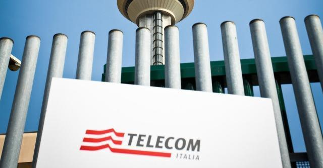 Telecom Italia, sono due i fondi Usa destinati a diventare grandi soci grazie al convertendo
