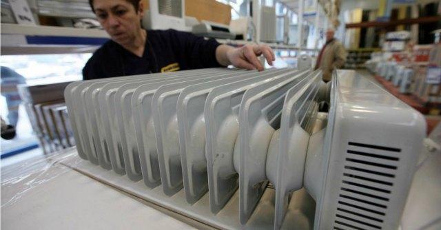 Riscaldamento, centralizzato o autonomo? Come risparmiare sulla bolletta del gas