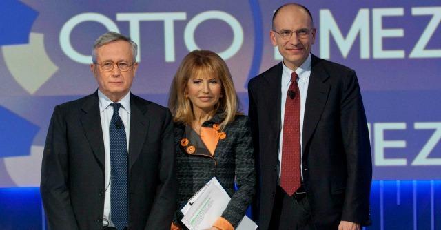 Difesa dei settori strategici, il Comitato costituito ad hoc nel 2008 è un fantasma
