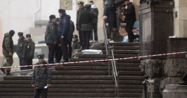 Attentato Russia, media ufficiali difendono sistemi di sicurezza in vista delle Olimpiadi