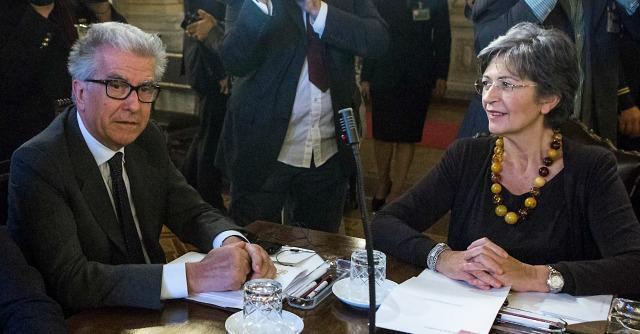 Legge elettorale, il Porcellum resiste. Per salvare stabilità di governo e partiti