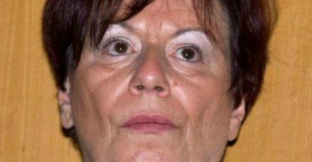 Bersani, segretaria assolta da accusa di truffa aggravata ai danni della Regione