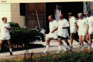 Berlusconi_1