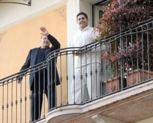 Berlusconi_Toti