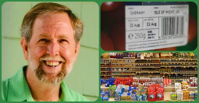 Negli Stati Uniti nasce il supermercato del cibo scaduto
