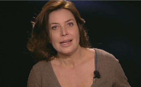 """Servizio Pubblico, Sabina Guzzanti: """"Democrazia è partecipazione"""""""