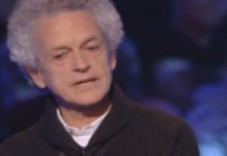 """Servizio Pubblico, Rampini: """"Il ceto medio"""""""