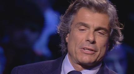 """Servizio Pubblico, Fassina vs Marchini: """"Lei rosica"""""""