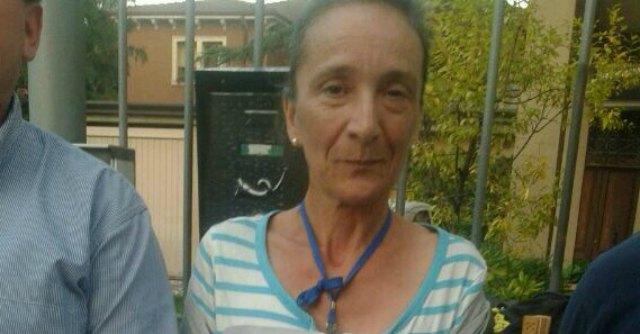 Anita Bombiero