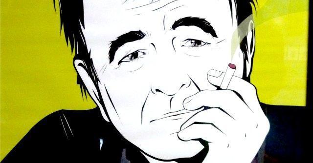 """Gli amici ricordano Luigi Bernardi: """"Editore, scrittore e cacciatore di talenti"""""""
