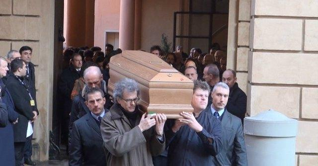 """Claudio Abbado, Cancellieri: """"Era una persona di una sensibilità straordinaria"""""""
