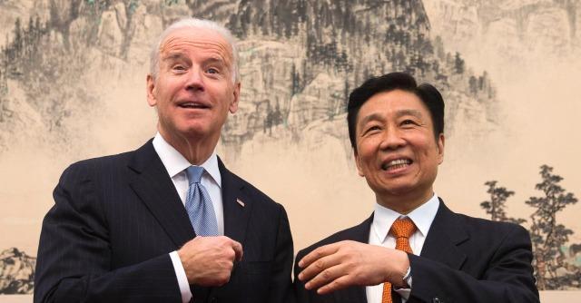 Cina prima potenza commerciale nel 2013. Storico sorpasso sugli Stati Uniti