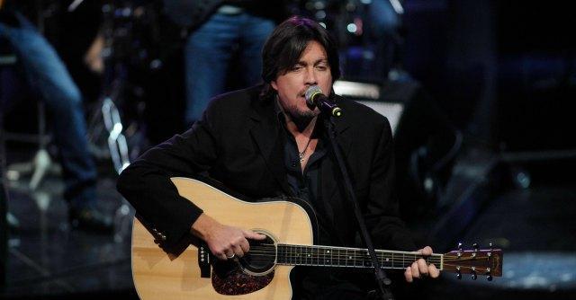 Cristiano De André in concerto a Bologna. Ultima data pubblica prima di Sanremo