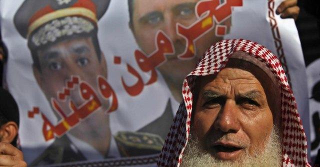 Egitto, il referendum sulla Costituzione è un plebiscito. Ma l'affluenza è solo al 38%