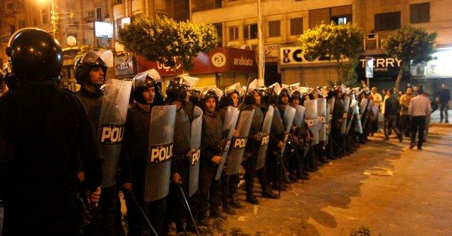 Egitto in fiamme e scontri a tre anni dalla rivoluzione di Piazza Tahrir: 49 morti