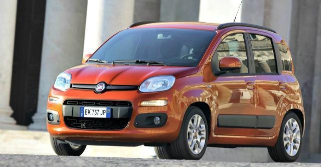 Mercato auto, ancora calo delle vendite in Europa. Fiat a picco: -7,3%