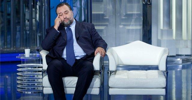 """Lazio, 266 vitalizi d'oro nonostante Fiorito. M5S: """"Ci costano 20 milioni all'anno"""""""
